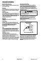 Maytag UMV1152BAB/W/Q/S Service - Page 8