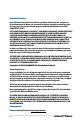 Asus X751L E-manual - Page 2