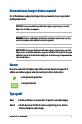 Asus X751L E-manual - Page 7