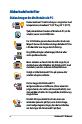Asus X751L E-manual - Page 8