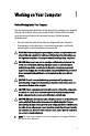 Dell OptiPlex 990 Desktop Service manual - Page 7