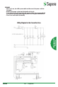 Supera CVO-50-1 Instruction manual - Page 3