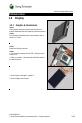 Sony Ericsson U1i Troubleshooting manual - Page 7