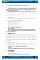 Teltonika FM1120 Operation & user's manual - Page 7