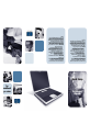 HP Pavilion ZE5497 Quick setup manual - Page 1